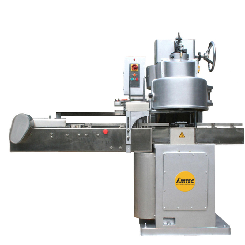 Zoom: FILLINGmachine Can Seamer 1-40