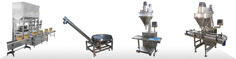 AMTEC FILLINGsystems